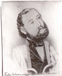 M.Nec